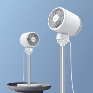 Deerma-FD500-Desktop-Air-Circulating-Fan