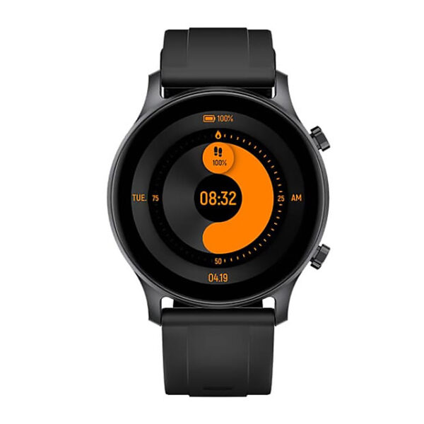 Haylou-RS3-Smartwatch