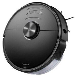 Roborock-S6-MaxV-Robot-Vacuum-Cleaner